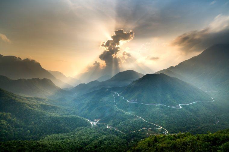 aerial-shot_©Quang Nguyen Vinh