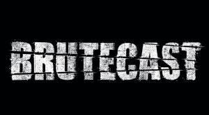 brutecast_logo