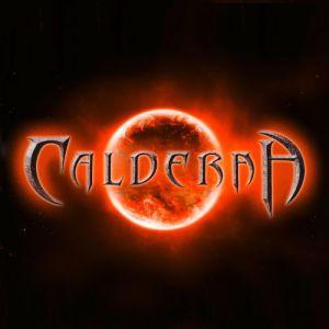 calderah_logo