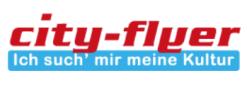 cityflyer_logo