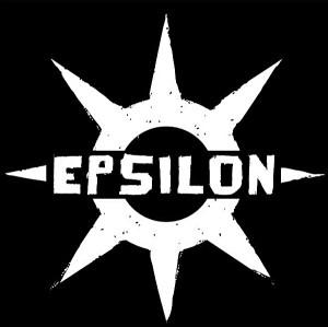 epsilon_logo