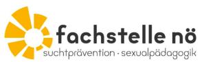 fachstelle_logo