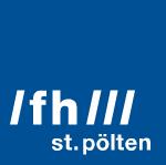 fhstp_logo