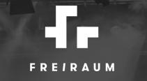 freiraum_logo