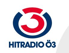 oe3_logo