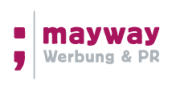 mayway_logo
