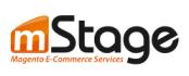 mStage_logo