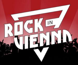 riv_logo