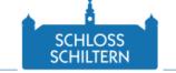 schloss_schiltern-logo