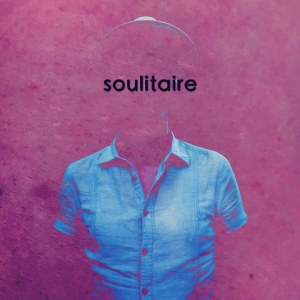 soulitaire_cover+logo