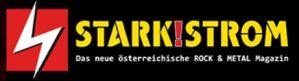 starkstrom_logo
