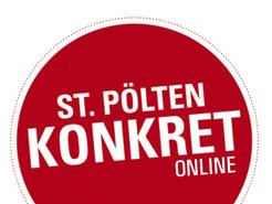 stp-konkret_logo