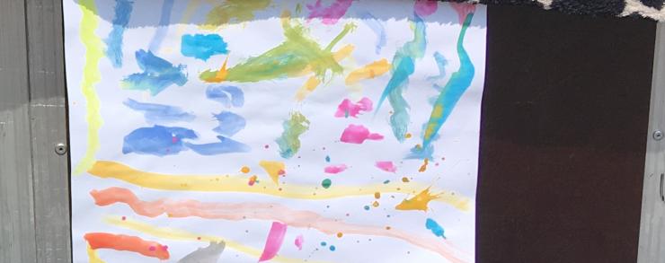 wasserfarben-bild