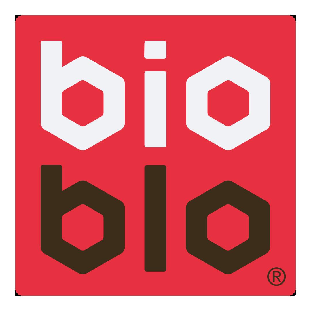 Logo_F_weiß