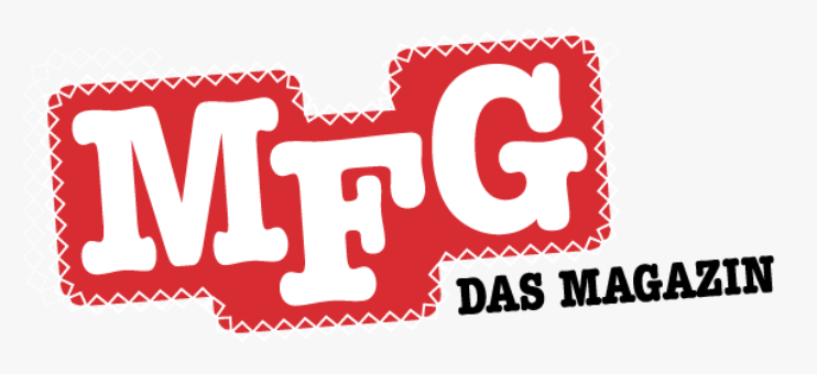 mfg-das-magazin-logo