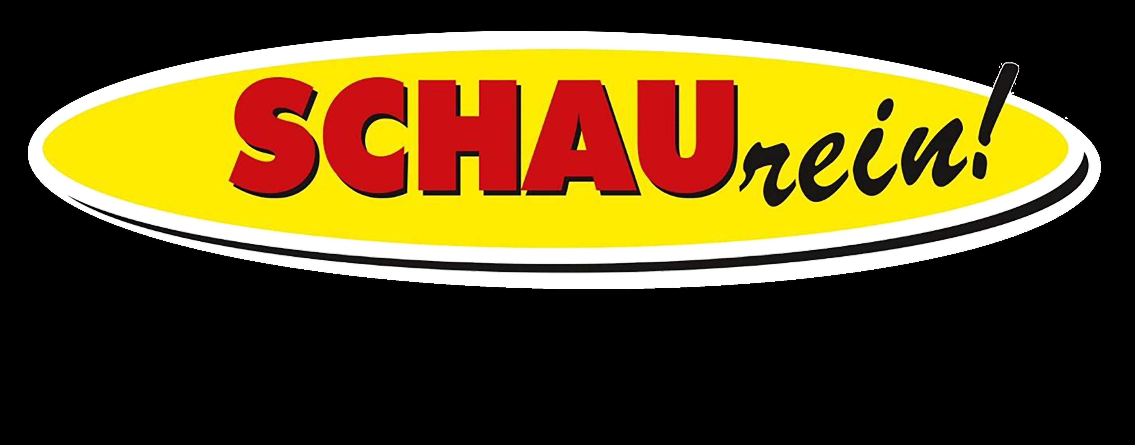 schaurein_logo